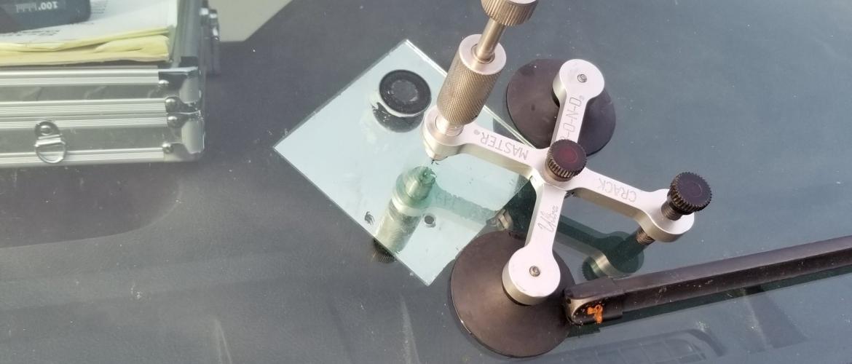 svautoglass-scaled-1170x500_c